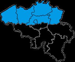 Zonnepanelen Westerlo, Turnhout, Geel, ...