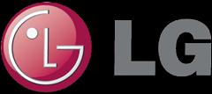 Zonnepanelen LG